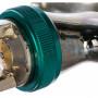 Особенности и технические характеристики краскораспылителя Stels 950