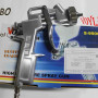 Обзор и спецификация краскораспылителя Voylet S 990g