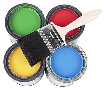 paint9
