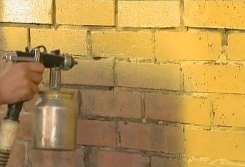 Отделка фасада дома пенопластом видео